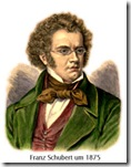 Franz_Schubert1
