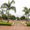 Praça Levi Campos