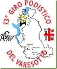 13°-Giro-Podistico-del-Varesotto
