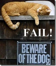 beware-of-the-dog-fail