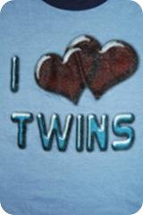 I-heart-twins-blu-vert