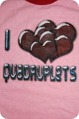 I-heart-quads-pnk-vert
