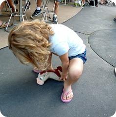 DisneyWorld Baby!! 005_edited-1