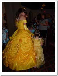 DisneyWorld Baby!! 063