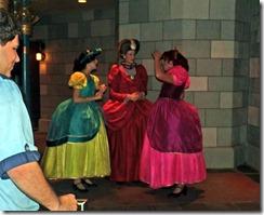 DisneyWorld Baby!! 088_edited-1