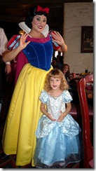 DisneyWorld Baby!! 057_edited-1