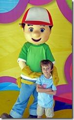 DisneyWorld Baby!! 120_edited-1