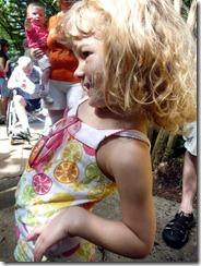 DisneyWorld Baby!! 133_edited-1