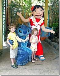 DisneyWorld Baby!! 127_edited-1