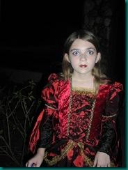 costumes 045