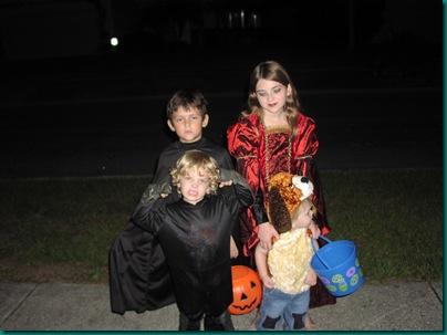 costumes 048