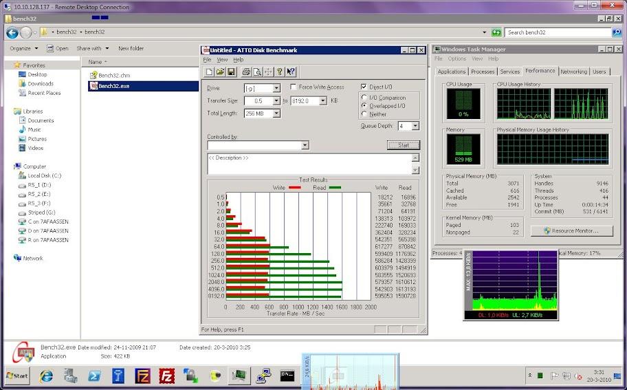 adaptec_5805_7x2TB%20Sam%20F3EG-stripedbyOS_invmware_paravirt.jpg