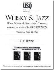 whiskyjazz1