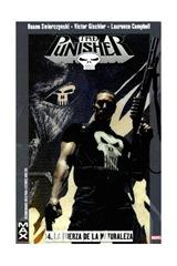 Max Punisher nº14