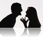 conflitto_coppia