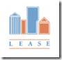 LEASE Mediation Service to close