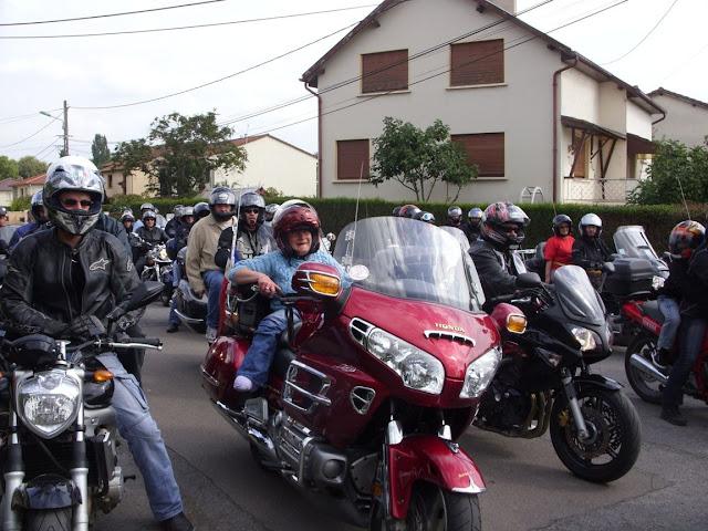 Biker's dream 2010 SDC11121