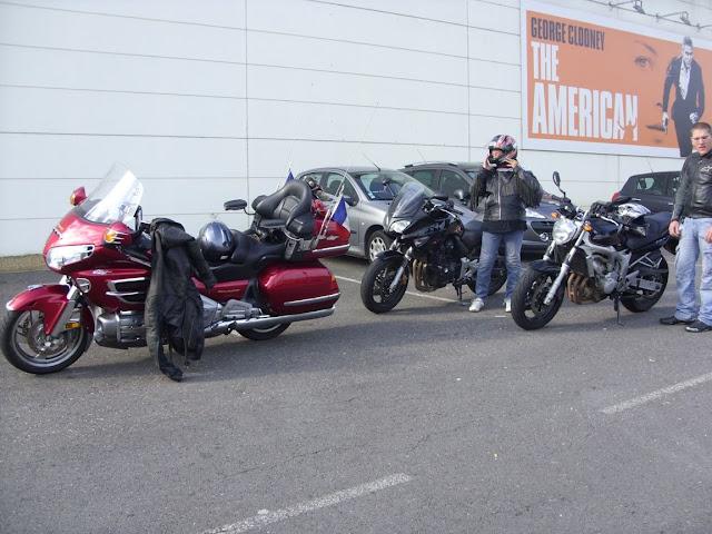 Biker's dream 2010 SDC11097