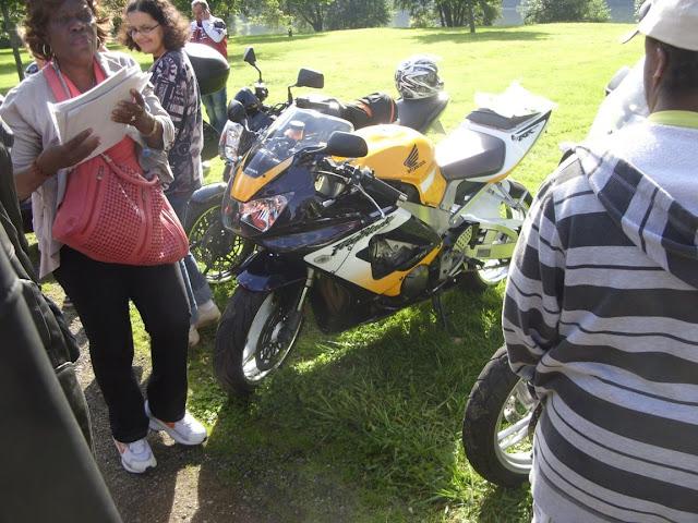Biker's dream 2010 SDC11101