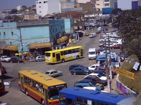 imagens das cidades dos brasileiros que nos visitam - Página 2 Carapicuiba+-+centro+1