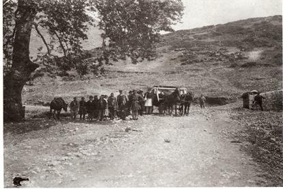 Απρίλης 1913 - Ερατ- Λιδορ