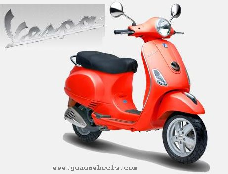 suzuki scooter india. developed for India,