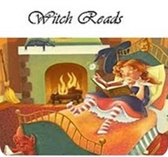 witchreads