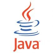 Is Java Se Runtime Environment 7 Update 9 Safe