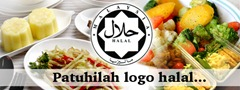 patuhilah logo halal (500x188)