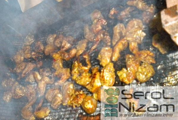 ayam-barbeque(bbq)