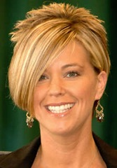 kate-gosselin-hair1
