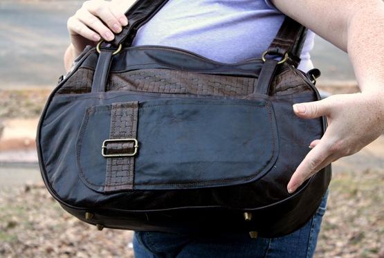 leather bag_4342