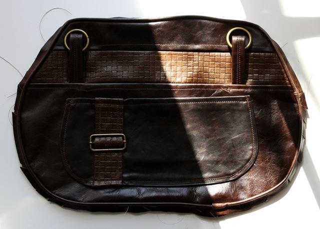 leather bag_4324