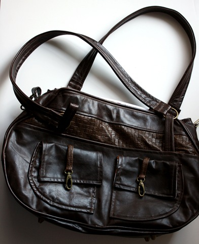 leather bag_4331