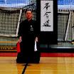 Iaido - PPI - 2010: eliminacje 1