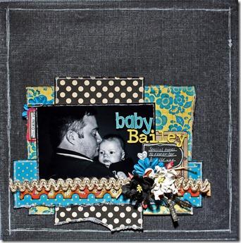 Babybailey