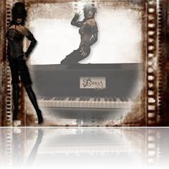 PianoRose2