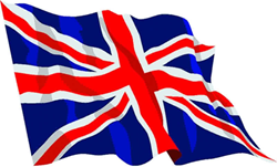 superpowercountriesintheworldunitedkingdom5