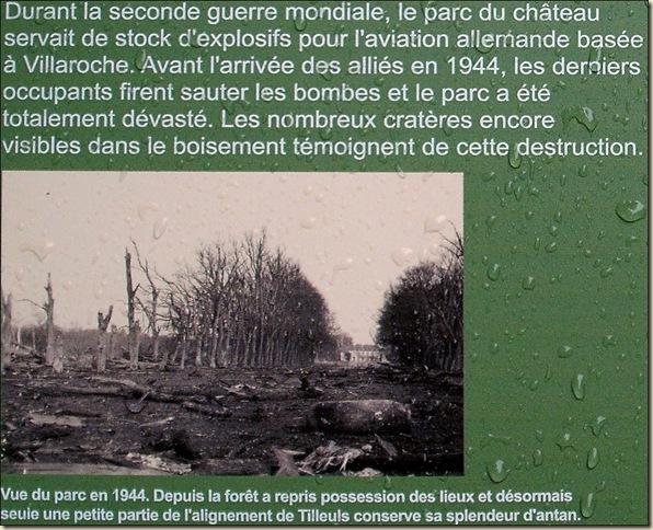 Explosion_1944