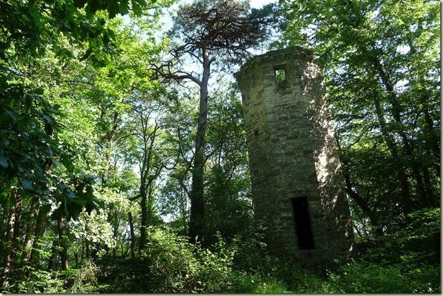 la Tour de Villecerf (1024x683)