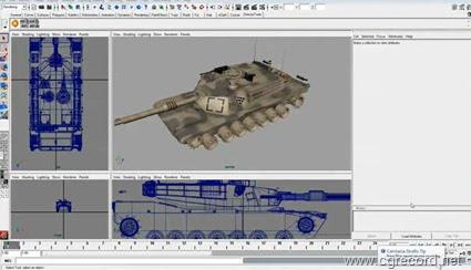 Craft Director Studio Download