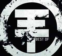 best of 23