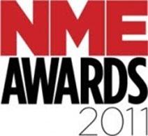 NME-Awards-2011-165x150