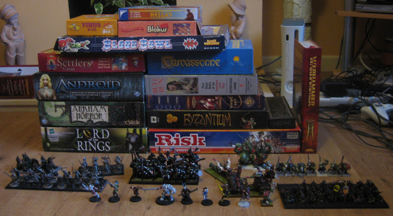 board%20games%20and%20figures%20from%20above.jpg