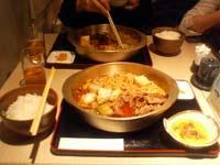 20050210_sukiyaki.JPG