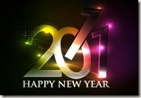 2011-happy-new-year