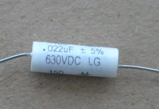 condensador.jpg