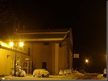 Neiges du soir 002