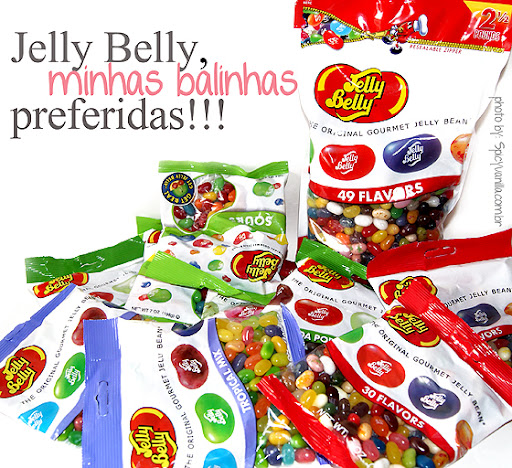 DSC08921 - Jelly Belly - Vício antigo.