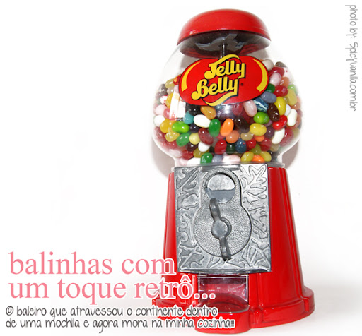 DSC08929 - Jelly Belly - Vício antigo.